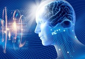 artificial intelligence and smart robots